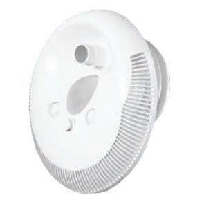 Передняя часть и закладная к противотоку EMAUX LED-ЕМ0055