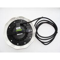 Галогенный прожектор EMAUX UL-TP100 75 Вт