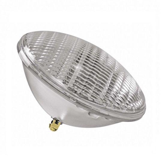 Лампа галогеновая AquaViva PAR56 300Вт